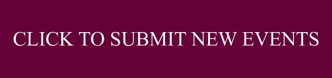 Submit Events to Communications