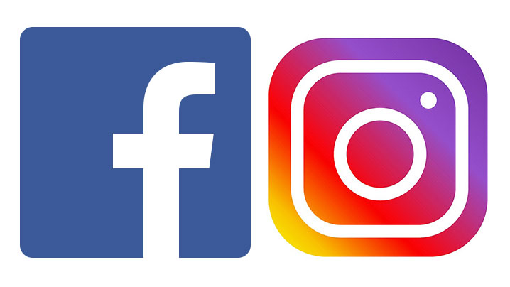 Facebook-to-Instagram
